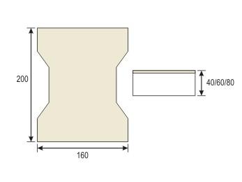 фото характеристик плитки катушка