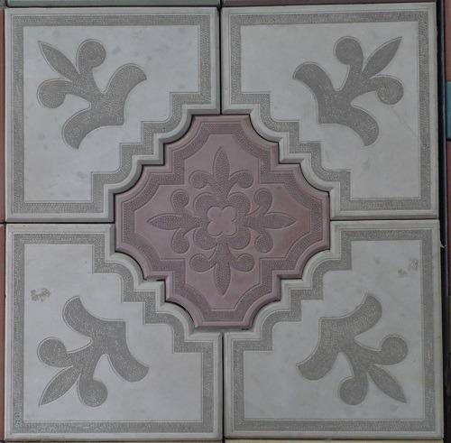фото формы квадрат