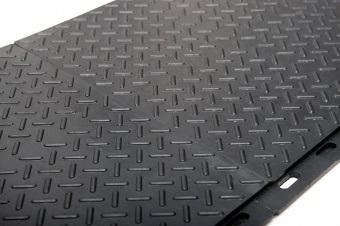 резиновое покрытие
