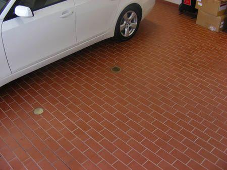 тротуарная плитка для авто