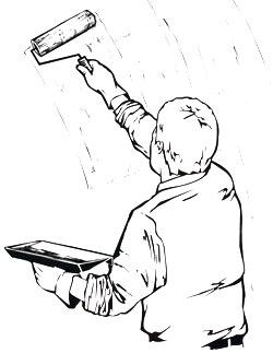 Укладка стен искусственным камнем своими руками: видео, как правильно выложить искусственный камень